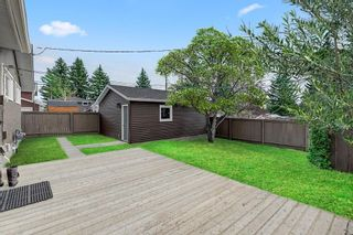 Photo 22: 3411 62 Avenue SW in Calgary: Lakeview Detached for sale : MLS®# C4279006