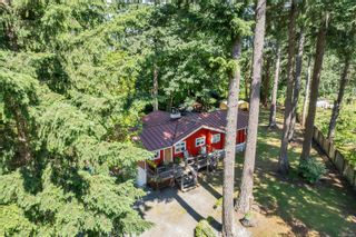Photo 40: 4498 Colwin Rd in : CR Campbell River South House for sale (Campbell River)  : MLS®# 879358