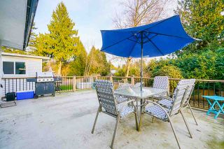 Photo 34: 7920 STEWART Street in Mission: Mission BC House for sale : MLS®# R2548155