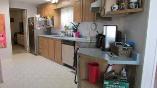 """Photo 3: 9512 259 Road in Fort St. John: Fort St. John - Rural E 100th Manufactured Home for sale in """"SWANSON LUMBER ROAD"""" (Fort St. John (Zone 60))  : MLS®# R2618672"""