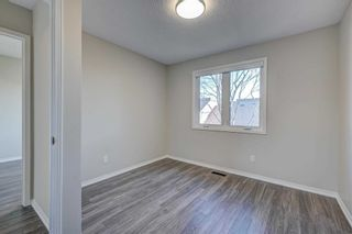 Photo 16: 39 Rodeo Pathway in Toronto: Birchcliffe-Cliffside Condo for lease (Toronto E06)  : MLS®# E4989492