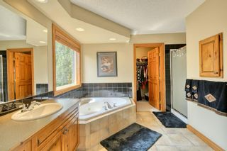 Photo 32: 42 Cranston Place SE in Calgary: Cranston Detached for sale : MLS®# A1131129