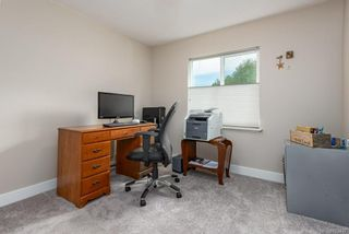 Photo 23: 3487 Beachwood Rd in : CV Courtenay City House for sale (Comox Valley)  : MLS®# 885437