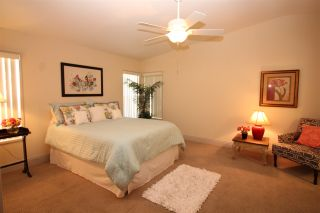 Photo 12: CARLSBAD WEST Manufactured Home for sale : 3 bedrooms : 7241 San Luis #185 in Carlsbad