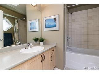 Photo 11: 108 Thetis Vale Cres in VICTORIA: VR Six Mile House for sale (View Royal)  : MLS®# 707982