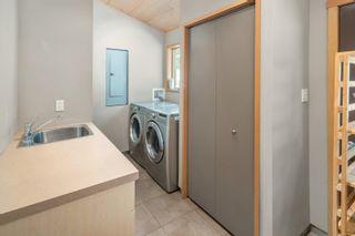 Photo 35: 652 Southwood Dr in Highlands: Hi Western Highlands House for sale : MLS®# 879800
