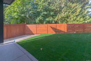 Photo 50: 2109 Triangle Trail in : La Happy Valley House for sale (Langford)  : MLS®# 886150