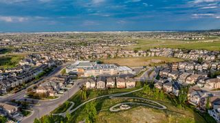 Photo 6: 214 Sherwood Circle NW in Calgary: Sherwood Detached for sale : MLS®# A1124981