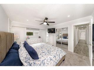 Photo 25: 11118 84B AVENUE in Delta: Nordel House for sale (N. Delta)  : MLS®# R2541278