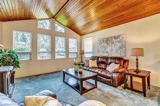 "Photo 23: 9443 149A Street in Surrey: Fleetwood Tynehead House for sale in ""Fleetwood"" : MLS®# R2536245"