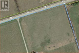 Photo 7: PT 3 & 4 COUNTY ROAD 29 Road in Haldimand Twp: Vacant Land for sale : MLS®# 40109580