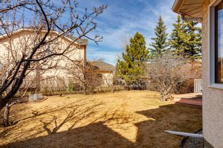 Photo 36: 49 Hampshire Circle NW in Calgary: Hamptons Detached for sale : MLS®# A1091909