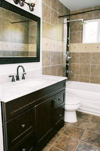 Photo 22: 117 Acadia Court in Saskatoon: West College Park Residential for sale : MLS®# SK870453
