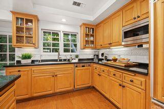 Photo 29: 15025 Lodosa Drive in Whittier: Residential for sale (670 - Whittier)  : MLS®# PW21177815
