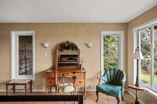 Photo 24: 130 Bittancourt Rd in : GI Salt Spring House for sale (Gulf Islands)  : MLS®# 868920