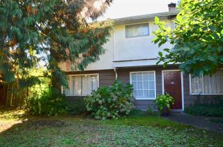 """Photo 6: 2208 KELLY Avenue in Port Coquitlam: Central Pt Coquitlam House for sale in """"Central Port Coquitlam"""" : MLS®# R2511180"""