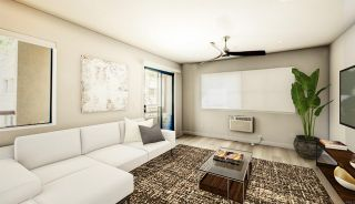 Photo 16: Condo for sale : 1 bedrooms : 4077 Third Avenue #103 in San Diego