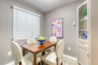 Photo 8: 53 5301 204TH Street in Langley: Langley City Townhouse for sale : MLS®# R2503229