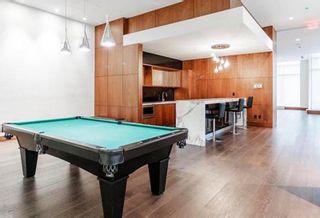 Photo 6: 911 13750 100 Avenue in Surrey: Whalley Condo for sale (North Surrey)  : MLS®# R2530588