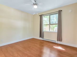 Photo 14: 2208-4625 Valley Drive in Vancouver: Condo for sale (Vancouver West)  : MLS®# R2553249