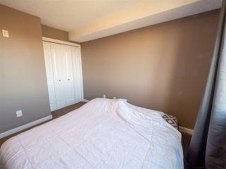 Photo 17: 402 11803 22 Avenue in Edmonton: Zone 55 Condo for sale : MLS®# E4233501