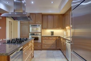 Photo 15: 103 680 Princeton Way SW in Calgary: Eau Claire Apartment for sale : MLS®# A1109337
