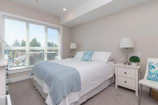 Photo 13: 506 747 Travino Lane in : SW Royal Oak Condo for sale (Saanich West)  : MLS®# 883955