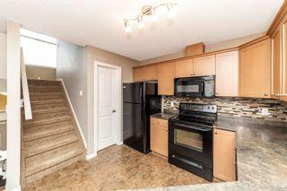 Photo 13: 78 AUSTIN Court: Spruce Grove House Half Duplex for sale : MLS®# E4247987