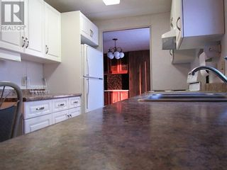 Photo 12: 803037 Range  Road  15 in Rural Fairview No. 136, M.D. of: House for sale : MLS®# A1053632