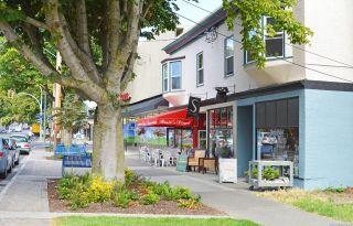 Photo 25: 205 1050 Park Blvd in : Vi Fairfield West Condo for sale (Victoria)  : MLS®# 886320