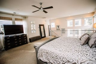 Photo 11: MISSION VALLEY Townhouse for sale : 2 bedrooms : 7881 Inception Way in San Diego