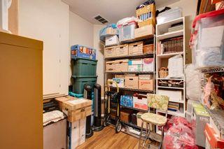 Photo 40: 1 85 NORTH RIDGE Drive: St. Albert House Half Duplex for sale : MLS®# E4226226