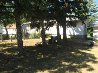 Photo 5: 109 Francis Street in Kyle: Residential for sale : MLS®# SK861075