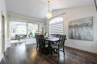 """Photo 21: 2 4740 221 Street in Langley: Murrayville Townhouse for sale in """"EAGLECREST"""" : MLS®# R2577824"""