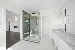 "Photo 25: 7611 BRIDGE Street in Richmond: McLennan North House for sale in ""McLennan North"" : MLS®# R2466488"