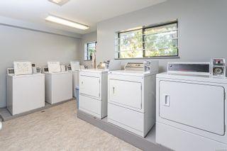 Photo 22: 205 1050 Park Blvd in : Vi Fairfield West Condo for sale (Victoria)  : MLS®# 886320