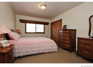 Photo 11: 1550 Robson Lane in Cobble Hill: Du Cowichan Bay House for sale (Duncan)  : MLS®# 785923