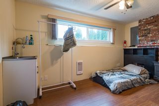 Photo 16: 785 26th St in : CV Courtenay City House for sale (Comox Valley)  : MLS®# 863552