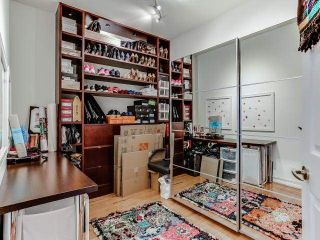 Photo 14: 980 Yonge St Unit #907 in Toronto: Yonge-St. Clair Condo for lease (Toronto C02)  : MLS®# C3978738