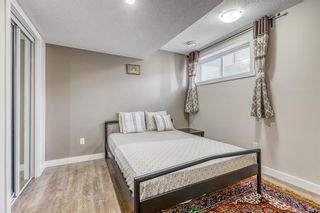 Photo 29: 47 Savanna Street NE in Calgary: Saddle Ridge Row/Townhouse for sale : MLS®# A1113640