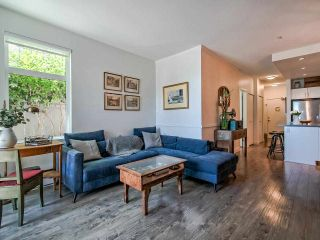 """Photo 10: 2104 963 CHARLAND Avenue in Coquitlam: Central Coquitlam Condo for sale in """"CHARLAND"""" : MLS®# R2492736"""