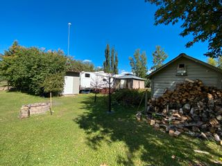 Photo 16: 10 Lakeshore Drive: Rural Wetaskiwin County Rural Land/Vacant Lot for sale : MLS®# E4265035
