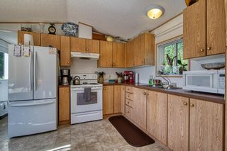Photo 18: 12849 GULFVIEW Road in Madeira Park: Pender Harbour Egmont Manufactured Home for sale (Sunshine Coast)  : MLS®# R2620536