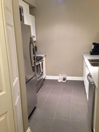 Photo 9: 108 12739 72 Avenue in Surrey: West Newton Condo for sale : MLS®# R2181388