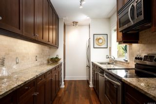 Photo 25: 12 Wellington Ave in : Vi Fairfield West House for sale (Victoria)  : MLS®# 856185