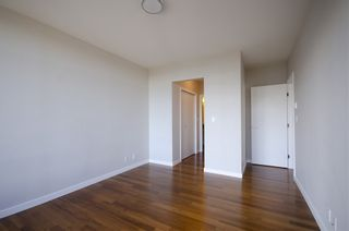 Photo 7: 904 6188 WILSON AVENUE in Burnaby South: Metrotown Home for sale ()  : MLS®# R2442920