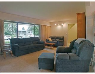 Photo 5: 1682 SUFFOLK Avenue in Port_Coquitlam: Glenwood PQ House for sale (Port Coquitlam)  : MLS®# V774996
