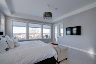 Photo 14: 2533 77 Street SW in Calgary: Springbank Hill Detached for sale : MLS®# A1065693