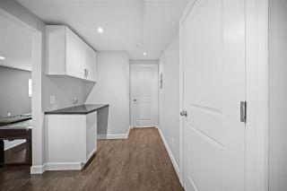 Photo 27: 5077 CALVERT Drive in Delta: Neilsen Grove House for sale (Ladner)  : MLS®# R2561083