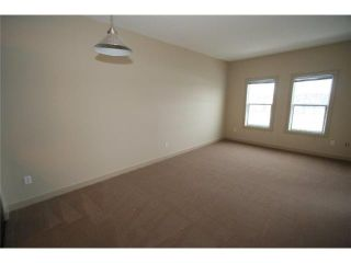 Photo 12: 5412 11811 LAKE FRASER Drive SE in : Lake Bonavista Condo for sale (Calgary)  : MLS®# C3602159